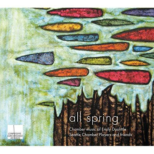 All Spring