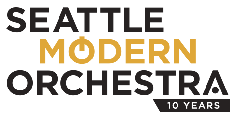 The Stories We Tell – Seattle Modern Orchestra